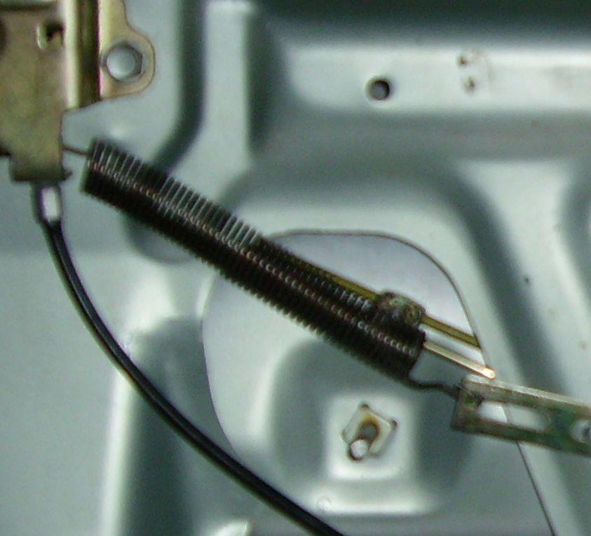 Схема топливной системы ваз 2109 i авто вопросы и ответы.